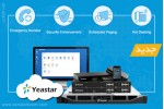 yeastar new features