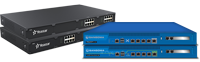 IP-PBX-yeastar-freepbxs300-pbxact
