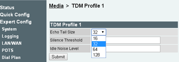 TDM-profiles1.png
