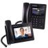 IP Phone تصویری thumbnail