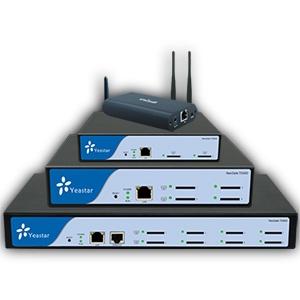 GSM Gateway thumbnail