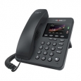 ایسین Escene تلفن ساده ES270-PC IP Phone