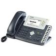 یالینک Yealink تلفن پیشرفته T28 IP Phone