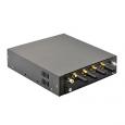 اپن وکس OpenVox  GSM گیت وی VS-GW1202