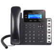 گرنداستریم Grandstream IP Phone کارشناسی GXP1628