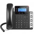 گرنداستریم Grandstream IP Phone کارشناسی GXP1630
