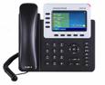 گرنداستریم Grandstream IP Phone مدیریتی GXP2140