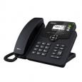آکووکس Akuvox تلفن IP کارشناسی SP-R55G