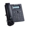 سنگوما Sangoma تلفن تحت شبکه S300 IP Phone