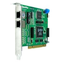 کارت دیجیتال D210 - D210 2-E1 Digital PCI Card