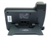 ES620-PEN IP Phone - Back view